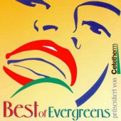 Best of Evergreens