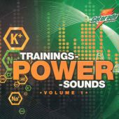 Trainings-Power-Sounds