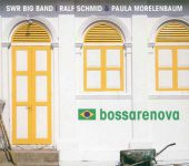 SWR Big Band – Bossarenova