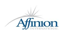 tl_files/referenzen/Affinion_International_logo.jpg