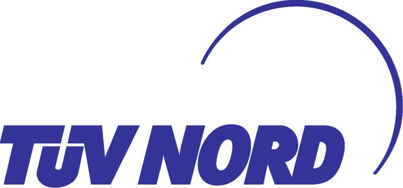 tl_files/referenzen/tuev_nord_logo.jpg