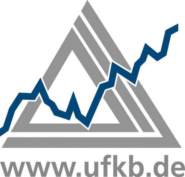 tl_files/referenzen/ufkb_logo.jpg